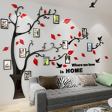Cheap Wall Stickers Online | Wall Stickers for 2019