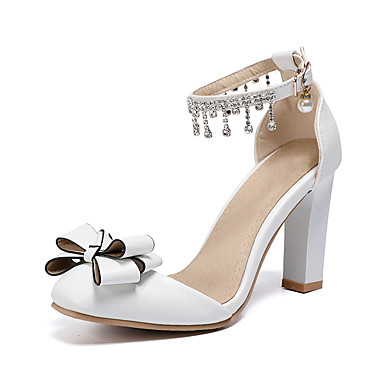 6f6b03604c3 Cheap Wedding Shoes Online   Wedding Shoes for 2019