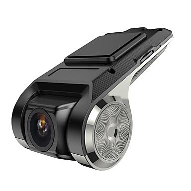 billige Bil-DVR-q33 mini bil dvr dvrs kamera full hd 1080p auto digital videoopptaker videokamera g-sensor 150 graders dash cam