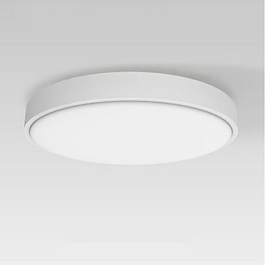 cheap Smart Home-Yeelight 35W Nox Round Diamond Smart LED Ceiling Light for Home Bedroom Living Room (Xiaomi Ecosystem Product)