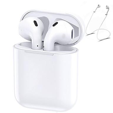 אוזניות אוזניות i30 tws מקוריות אלחוטיות אמיתיות תומכות בקרת מגע פונקצית חלונות 6d סופר בס bluetooth 5.0