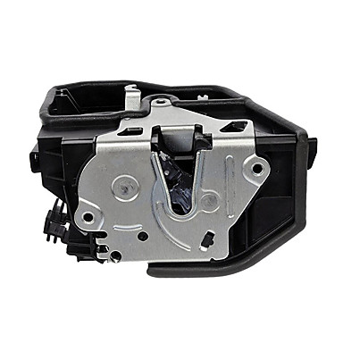 voordelige Automatisch Electronica-937-803 oe 51217229458 geïntegreerde snel deurslotmotor voor BMW
