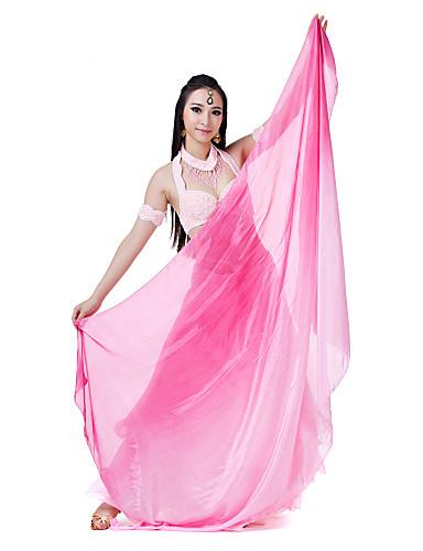 dans accesorii etapa popi de formare femei de mătase stil elegant