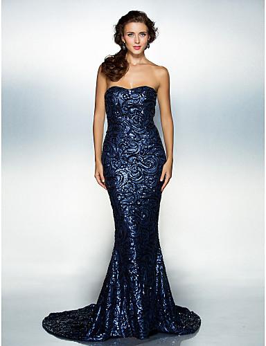f0112b063dcaa Sequin, Evening Dresses, Search LightInTheBox