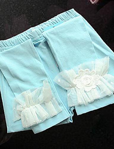 fleur de la mode les leggings des filles belles leggings