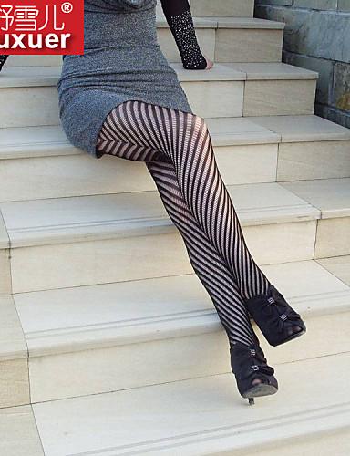 Kadın - Ultra Seksi (Pamuklu/Polyester)