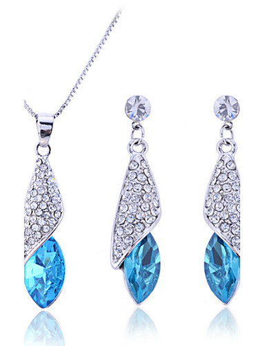 23606f2c5382c Sterling Silver Jewelry Sets Online | Sterling Silver Jewelry Sets ...