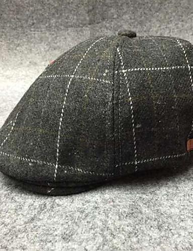 女の子 男の子 帽子&キャップ,その他 冬 オールシーズン