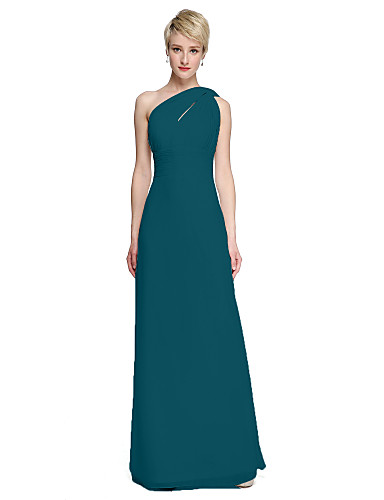 e467a372e27 Φορέματα Παρανύμφων, Αναζήτηση στο LightInTheBox