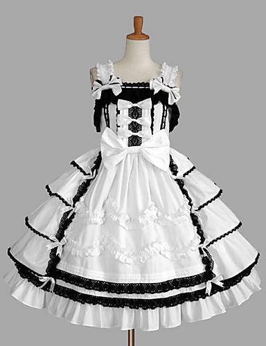 d9827f6ba9d88 JSK / Jumper Skirt, Lolita Fashion Costumes, Search LightInTheBox
