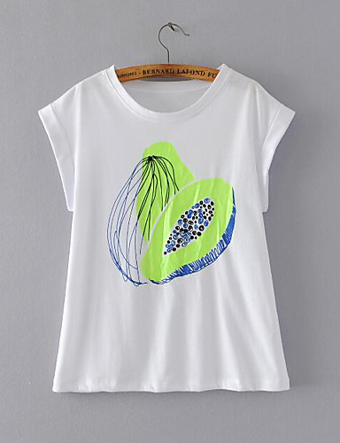 Women's Going out Daily Sexy Casual Shirt