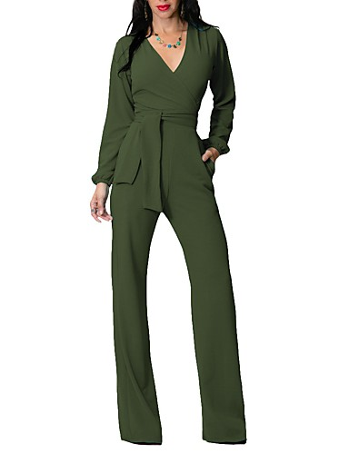 b8754750e42 cheap Women  039 s Jumpsuits  amp  Rompers-Women  039 s