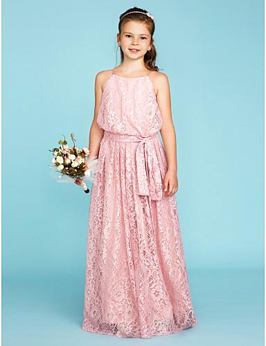 01e0cfce06ba2 Cheap Junior Bridesmaid Dresses Online | Junior Bridesmaid Dresses ...