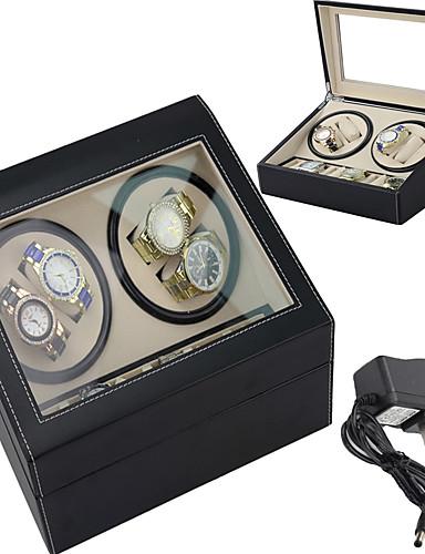 Javító szerszámok és készletek / Óra forgató dobozok Bőr Karóra tartozékok 2 kg Eszközök