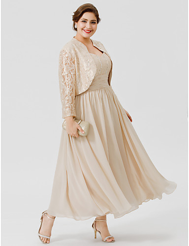 Cheap Mother of the Bride Dresses Online | Mother of the ...