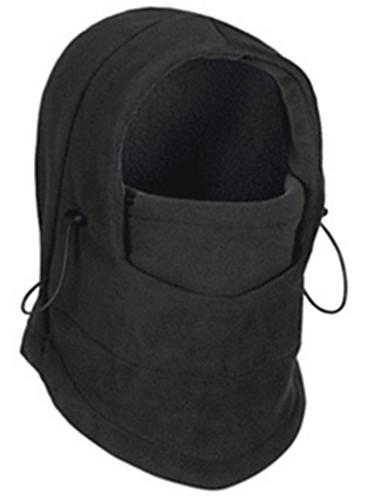 307d503334c cheap Ski Wear-Ski Skull Cap Beanie   Pollution Protection Mask Hiking Hat  Ski Balaclava