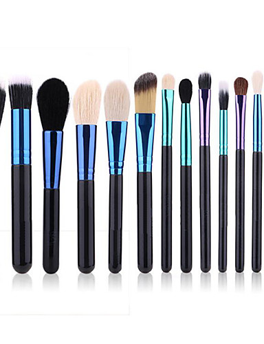 2db28f48573e Face, Makeup Brushes, Search LightInTheBox