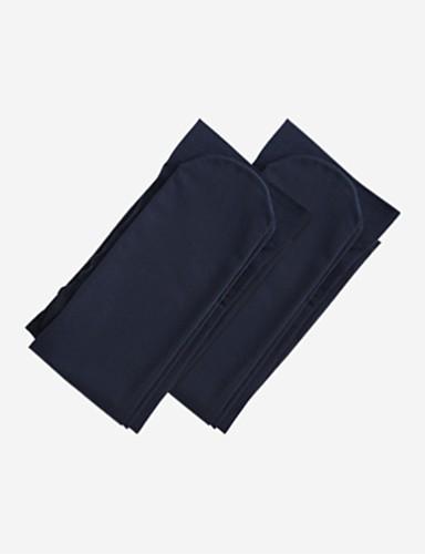 בגדי ריקוד נשים נורמלי חם גרביים אחיד ניילון, 1 אפור כהה כחול נייבי סגול
