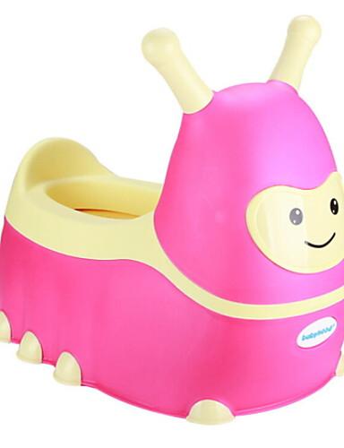 Capac Toaletă / Scaun pentru baie Model nou / Pentru copii / Detașabil Contemporan / Comun / Desen animat PP / ABS + PC 1 buc Accesorii