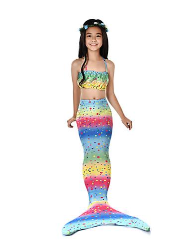6e4e5060e01fd The Little Mermaid, Cosplay & Costumes, Search LightInTheBox