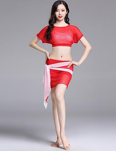 40f09243a7eb0 Cheap Belly Dancewear Online | Belly Dancewear for 2019