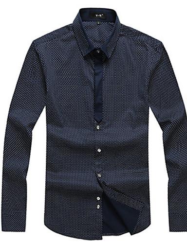 Majica Muškarci - Osnovni Rad Jednobojni