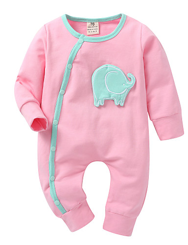93b88eab8f78 Baby Girls  Active   Basic Daily   Going out Print   Patchwork ...
