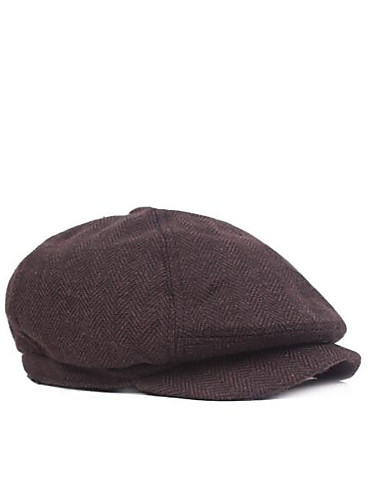 men s cotton beret hat - solid colored 6901134 2019 –  11.37 278bd944402