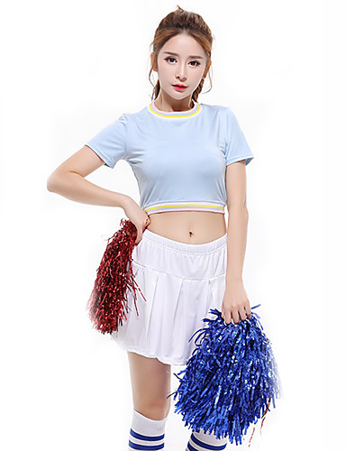 79863f3f2 Cheap Cheerleader Costumes Online