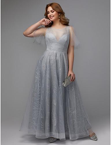 Sparkle & Shine, Plus Size Dresses, Search LightInTheBox