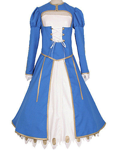 8962fd5887 Altria Pendragon, Cosplay & Costumes, Search LightInTheBox