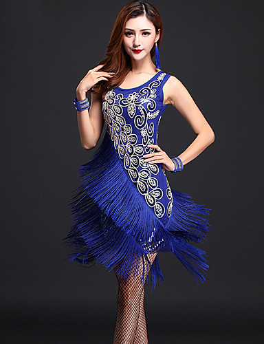 a8123ea7b Cheap Latin Dancewear Online