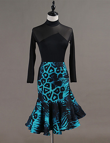c9915e3f8 Cheap Latin Dancewear Online