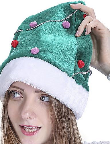 Dame Fest Blød Hat Prikker