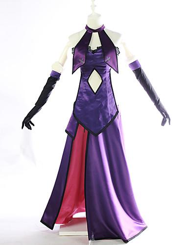 Inspirado por Destino   Grand Order Cosplay Animé Disfraces de cosplay  Trajes Cosplay Diseño Especial Guantes   Más Accesorios   Disfraz Para  Hombre   Mujer 678bcdf6c8a7