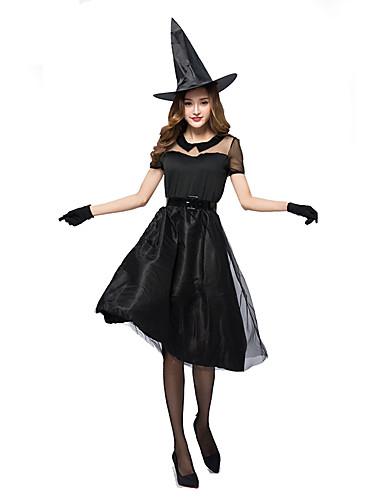Vestiti Halloween.Costumi Per Halloween E Carnevale In Promozione Online Collezione