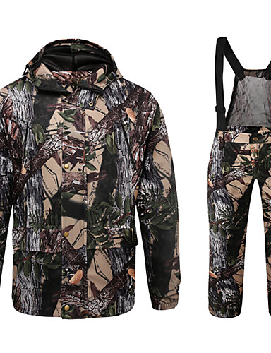 Cheap Hunting Clothing Online | Hunting Clothing for 2019