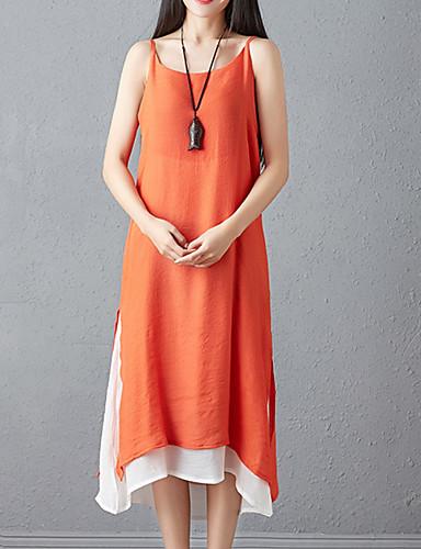 12e4d6566ba cheap Women  039 s Dresses-Women  039 s Basic Sheath Dress