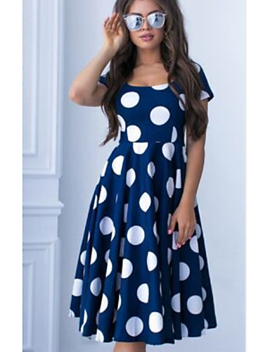 be0249bb24 cheap Women  039 s Dresses-Women  039 s Elegant A Line