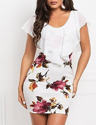 d9669c414655 cheap Women  039 s Dresses-Women  039 s Bodycon Dress Blue