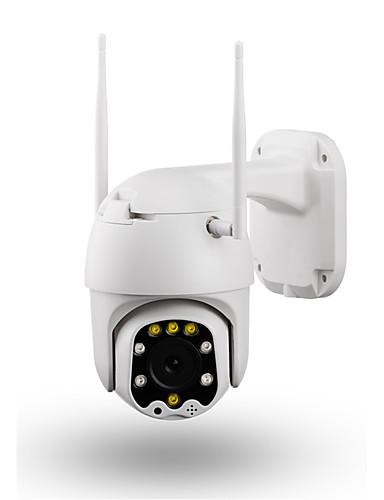 povoljno IP kamere-wifi kamera otvoreni ptz ip kamera 1080p kupola CCTV sigurnosne kamere ip kamera wifi vanjski 2mp ir home nadzor
