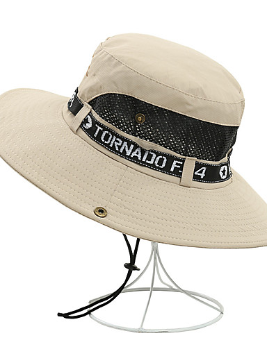 b38c0841 cheap Men's Hats-Unisex Party Active Basic Cotton Floppy Hat Straw