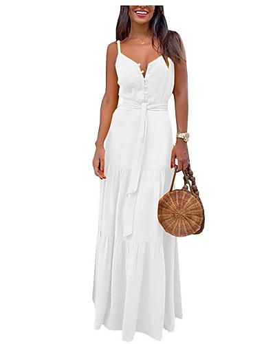 db7c02c57aa cheap Women  039 s Dresses-Women  039 s Elegant A Line