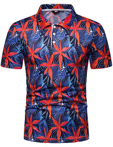 a33d711f cheap Men's Shirts-Men's Daily Wear Basic