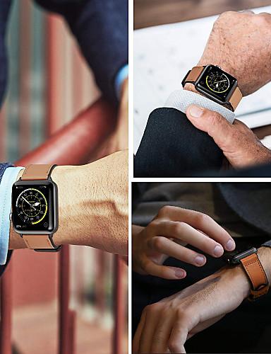 הלהקה smartwatch עבור סדרת שעונים תפוח 4/3/2/1 סיליקון עור לשפשף הסוואה פרח iwatch רצועה