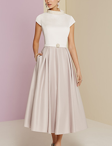 fdeaafe072714 Cheap Mother of the Bride Dresses Online | Mother of the Bride ...