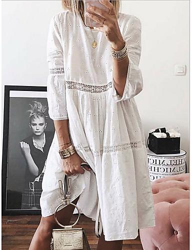 0a448e6f8c2c2 Cheap Women's Dresses Online | Women's Dresses for 2019