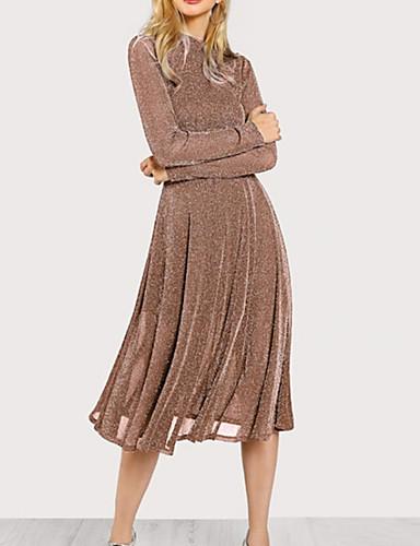 763946f89d Cheap Women's Dresses Online | Women's Dresses for 2019