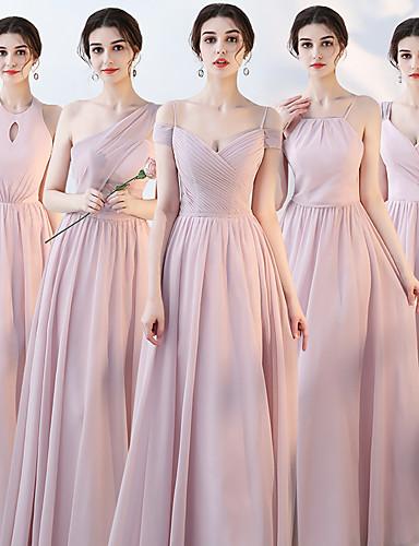 Cheap Bridesmaid Dresses Online | Bridesmaid Dresses for 2019
