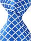 preiswerte Krawatten & Fliegen-Unisex Party Büro Grundlegend, Polyester Hals-Binder Verziert